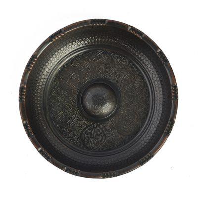 Hammam Bowls HTBE71