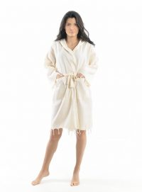 Peshtamal Bathrobes PLB009