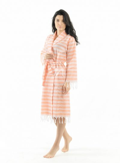Peshtamal Bathrobes PLB010