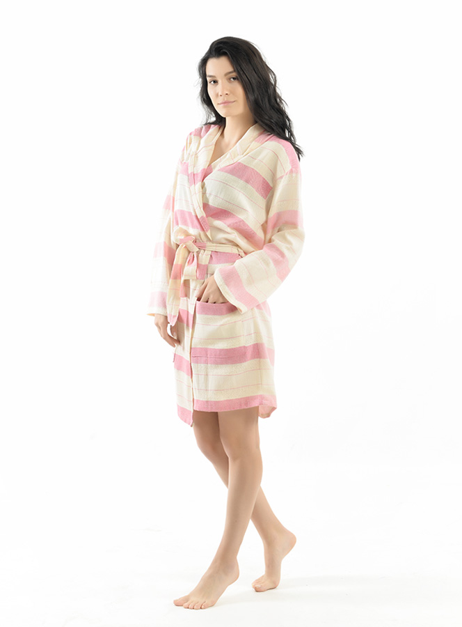 Peshtamal Bathrobes