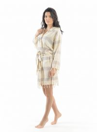 Peshtamal Bathrobes PLB014