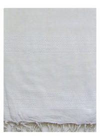 Turkish Peshtamal Towels PL018