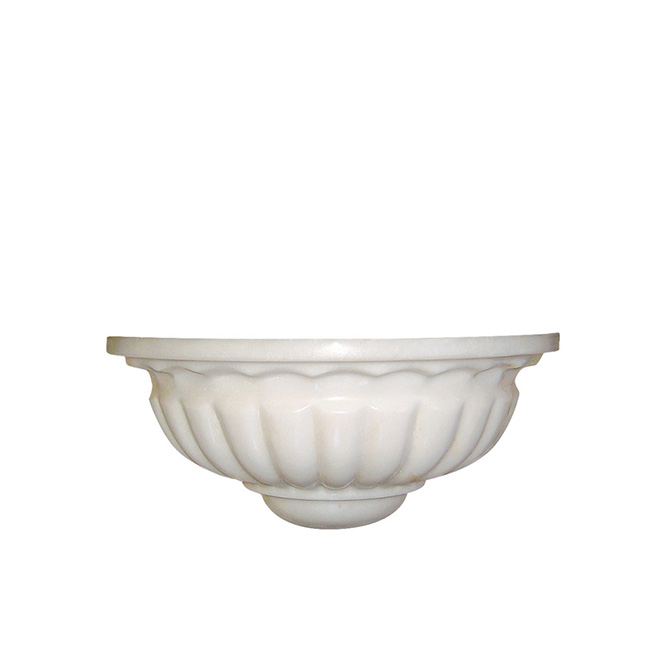 Marble Wall Sconces