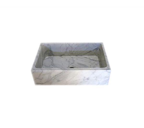 Marble Washbasins