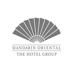 Mandarin Oriental of Las Vegas