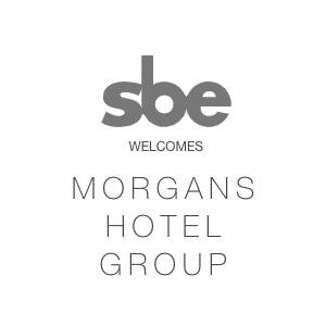 Mondrian Hotel UK